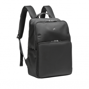 ROADSTER 3.0 BACKBAG M