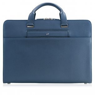 SKYLINE BRIEFBAG SH