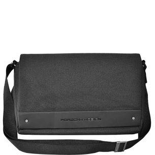 Messenger Bag FM