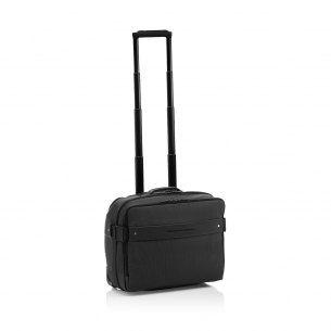 CARGON 2.5 TROLLEY BRIEFBAG M