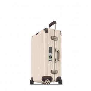 Limbo Multiwheel® Electronic TAG 72.5 L