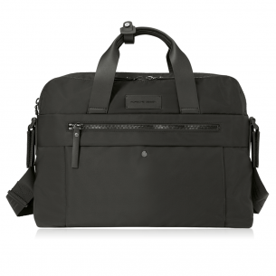 SHYRT URBAN BRIEFBAG M
