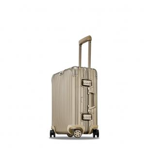 Topas Titanium Multiwheel® 45.0 L