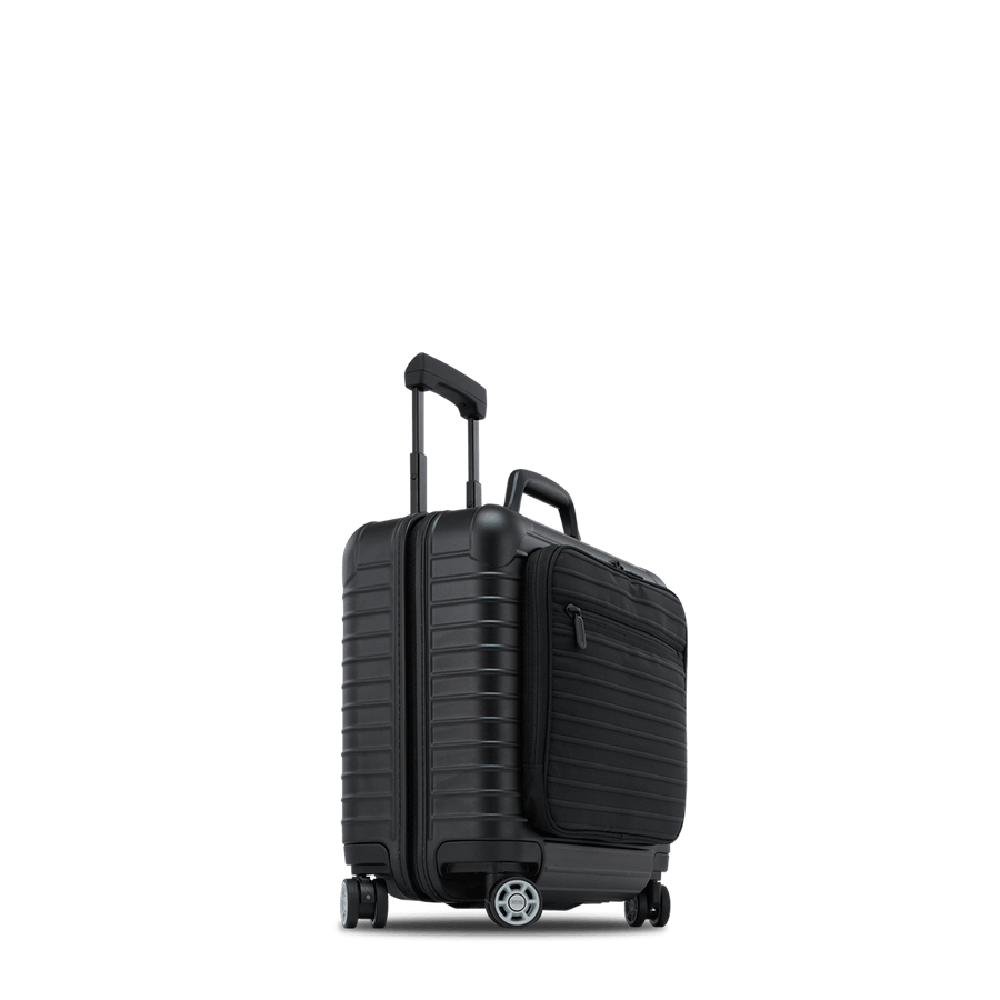 Bolero Business Multiwheel® 23.0 L - фото 1