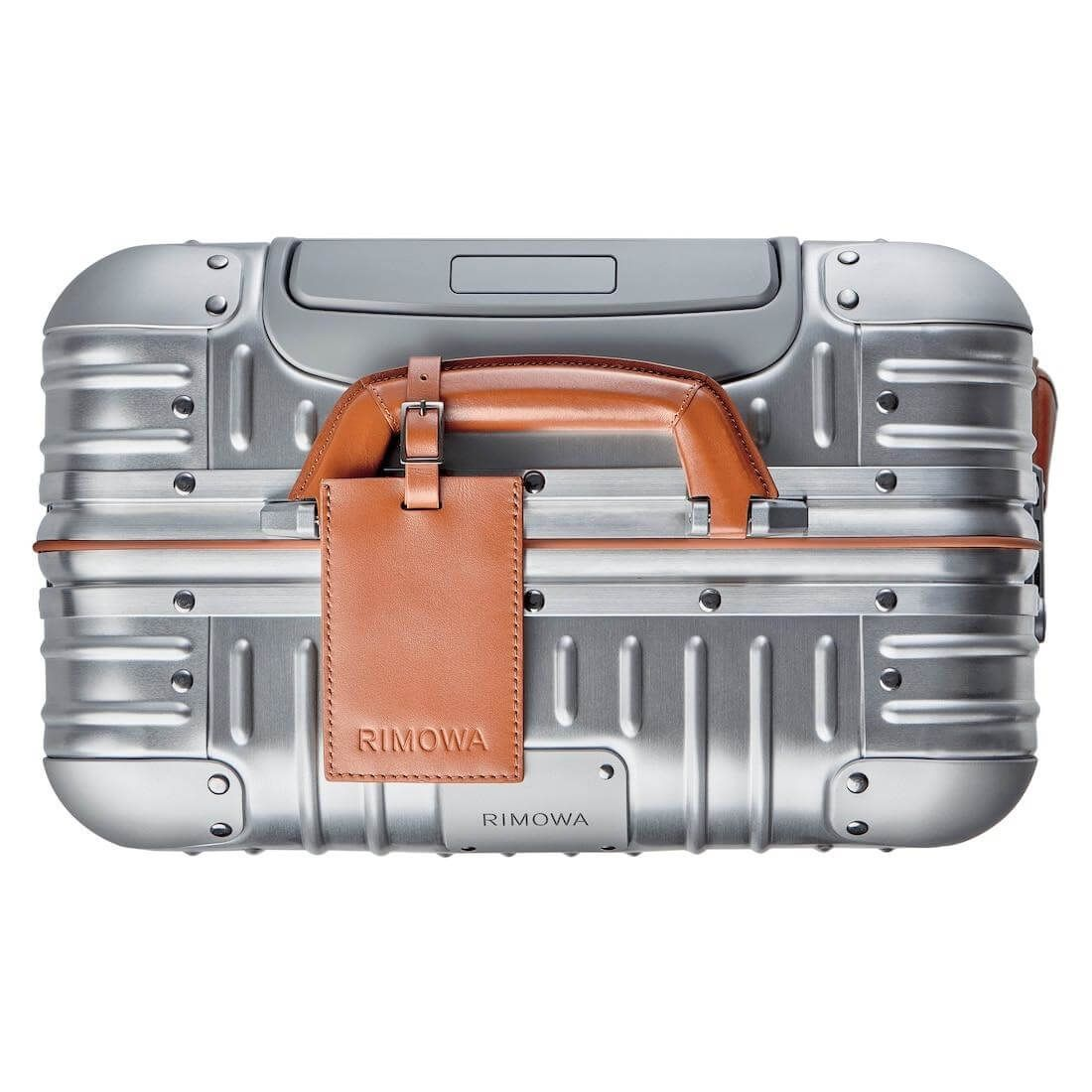 Rimowa ORIGINAL Cabin Twist 92590042 - фото 2