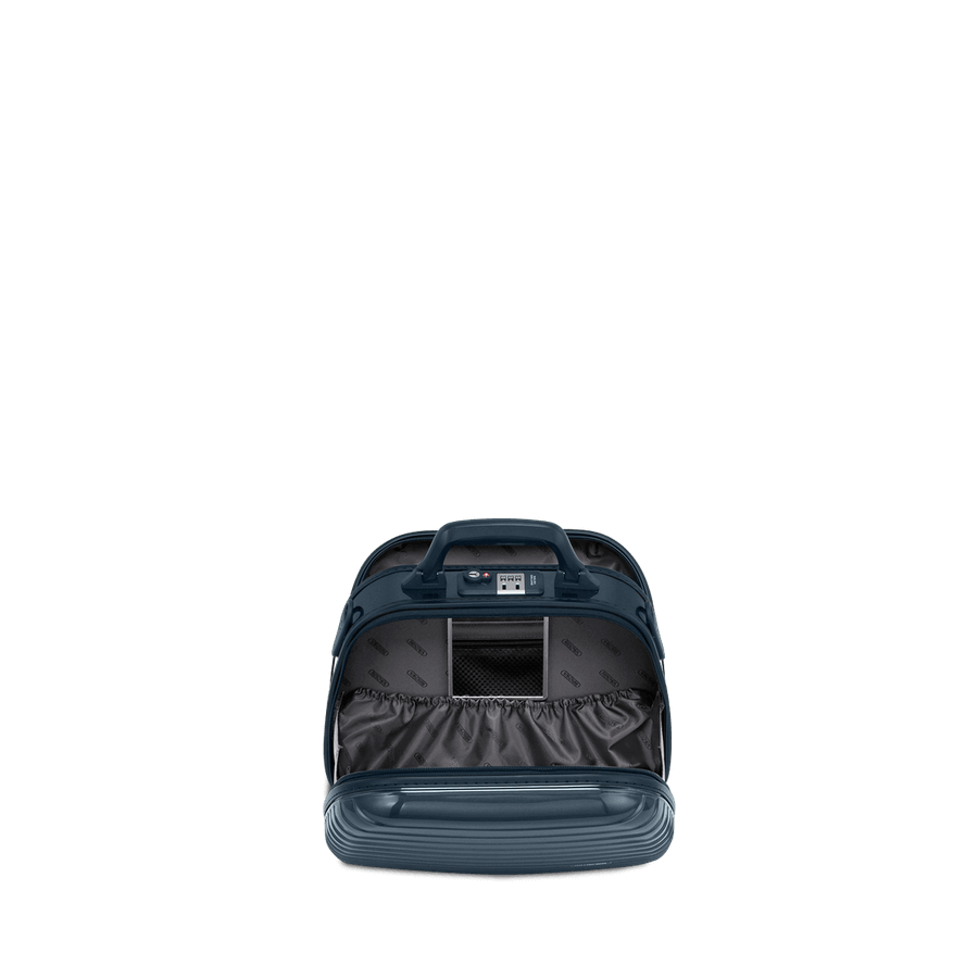 Salsa Deluxe Beauty Case 13.0 L - фото 3
