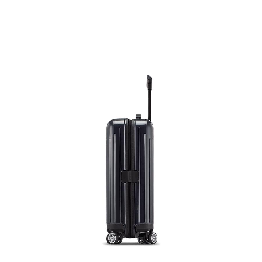 Salsa Air Ultralight Cabin Multiwheel® 33.0 L - фото 3