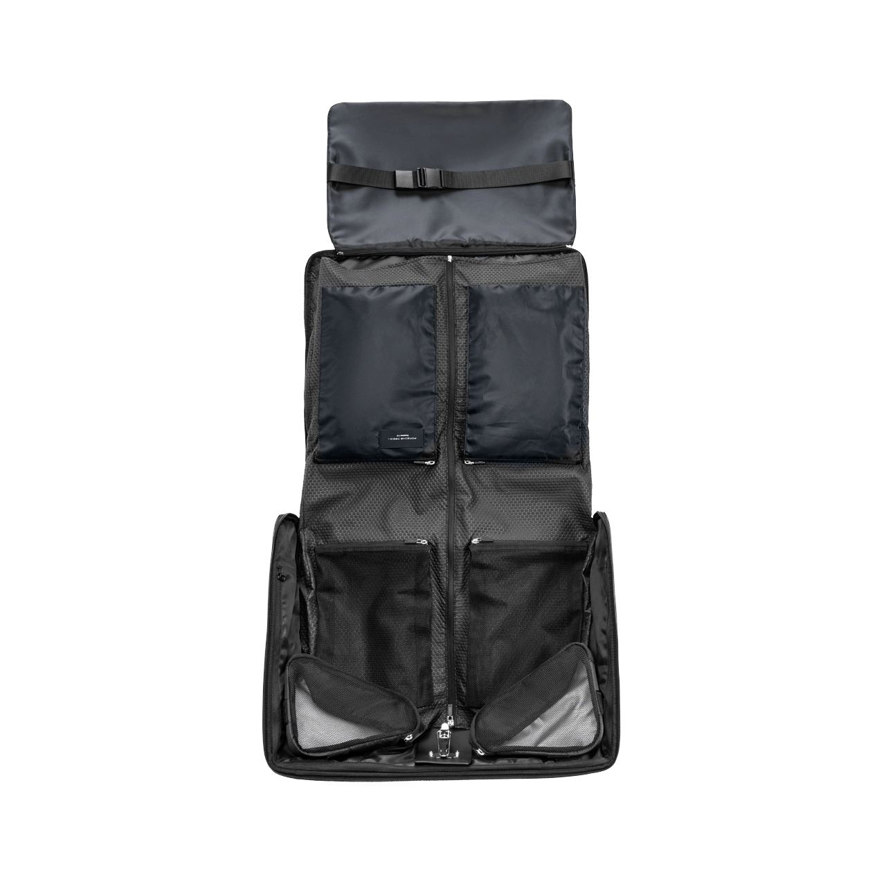 ROADSTER SOFTCASE SERIES GARMENTBAG S - фото 3