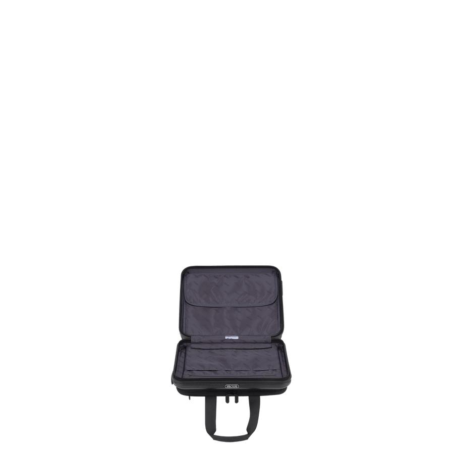 Bolero Notebook 8.0 L - фото 3