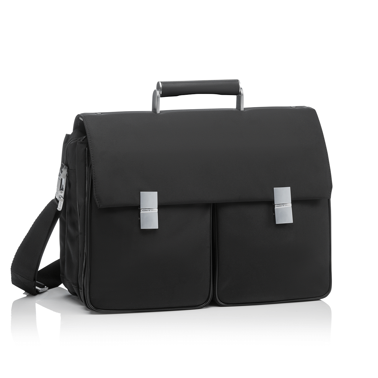 ROADSTER SOFTCASE SERIES BRIEFBAG FM - фото 1
