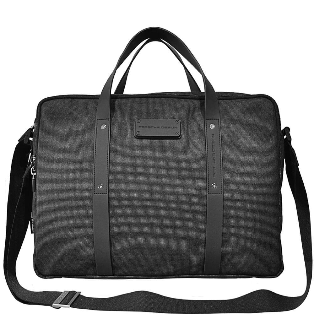 Briefbag M2 - фото 1