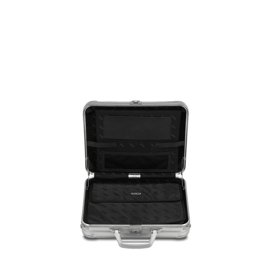 Attache Notebook Case S 10.0 L - фото 3