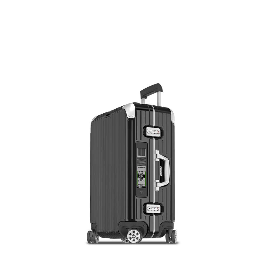Limbo Multiwheel® Electronic TAG 59.5 L - фото 1