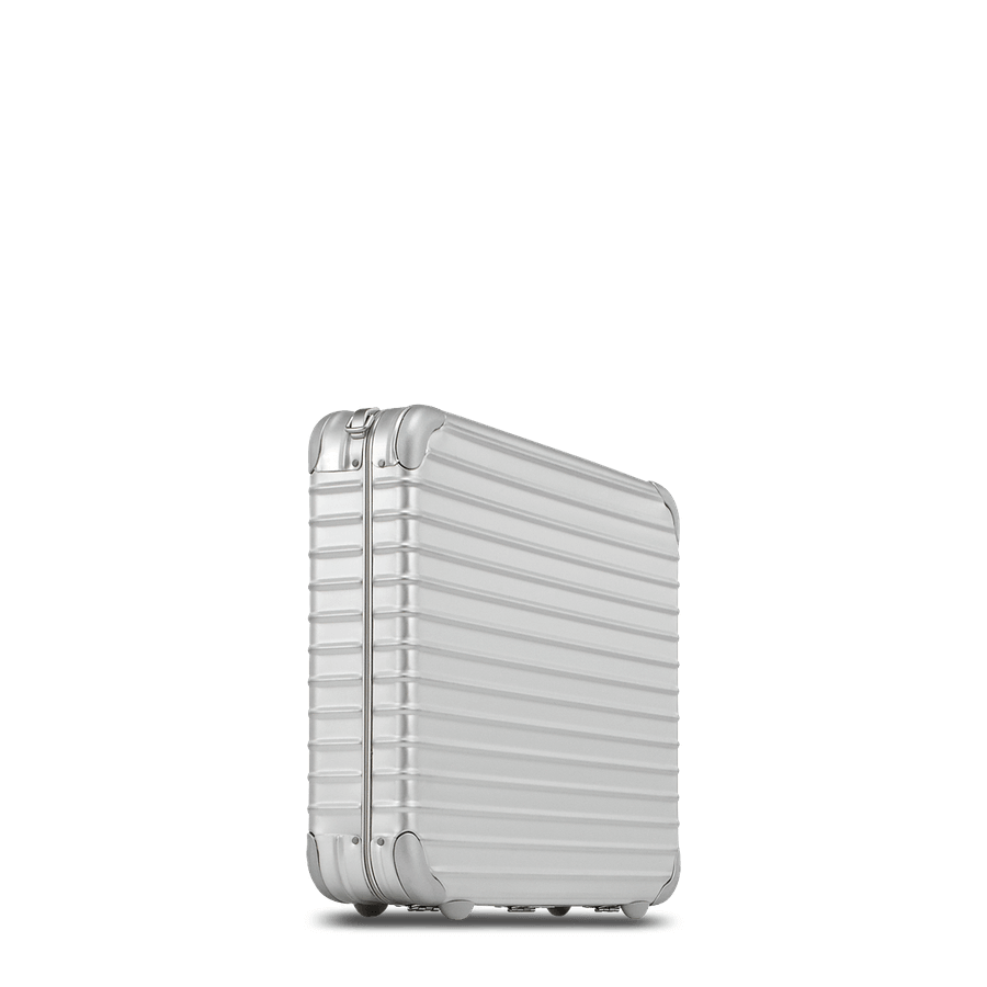 Attache Notebook Case L 12.0 L - фото 1