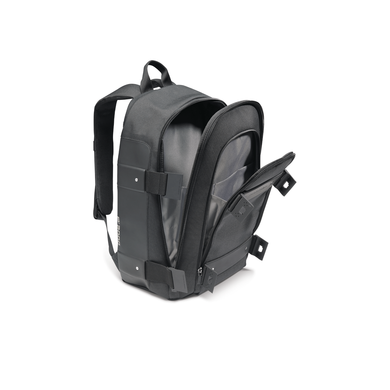 CARGON 2.5 BACKBAG M - фото 2