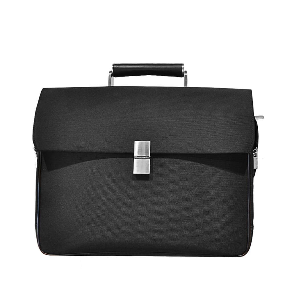 Briefcase FS - фото 1