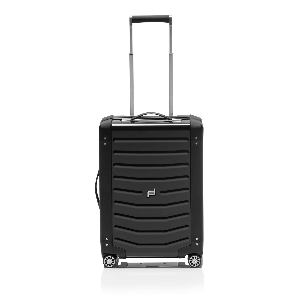 ROADSTER HARDCASE TROLLEY S - фото 2