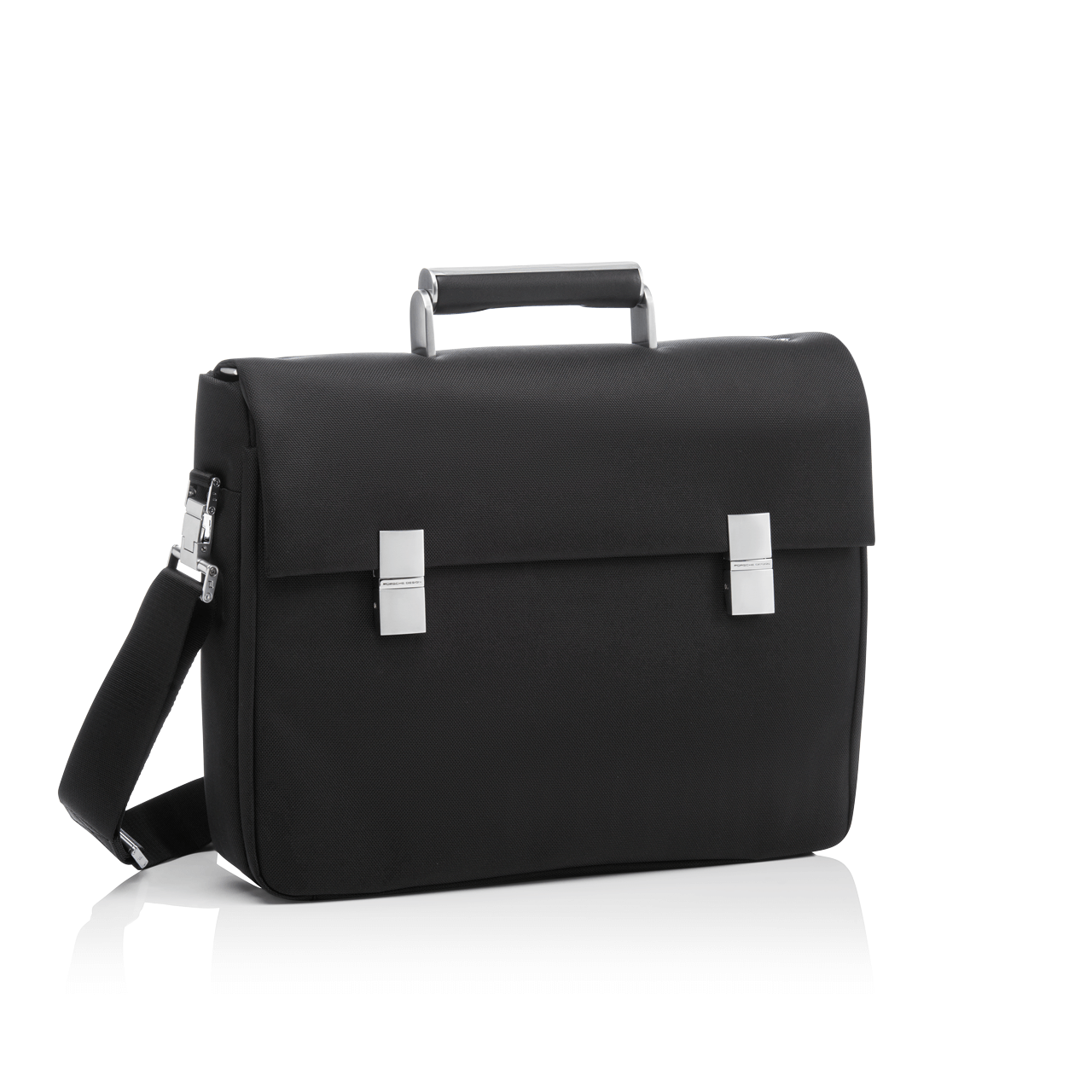FRENCH CLASSIC 3.0 BRIEFBAG FM - фото 1