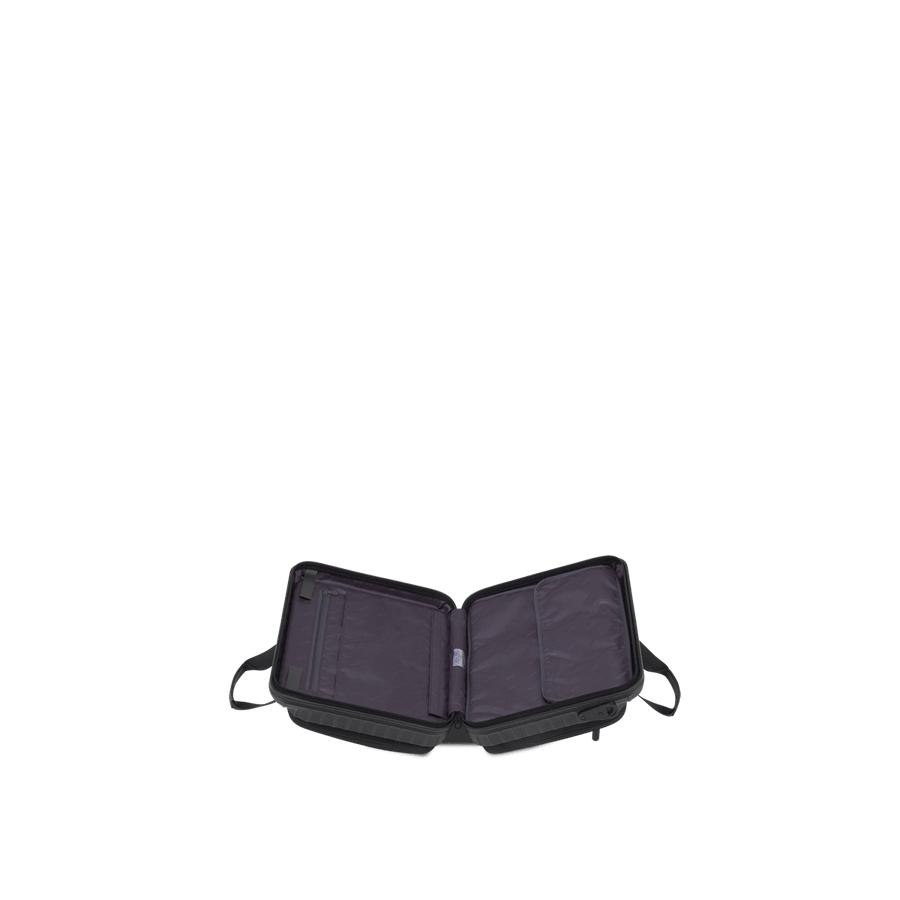 Bolero Notebook 8.0 L - фото 4