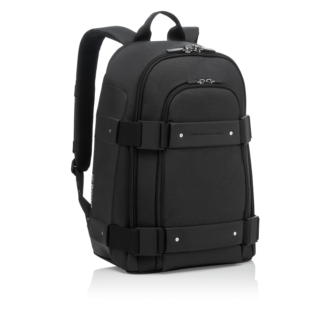 CARGON 2.5 BACKBAG M - фото 1