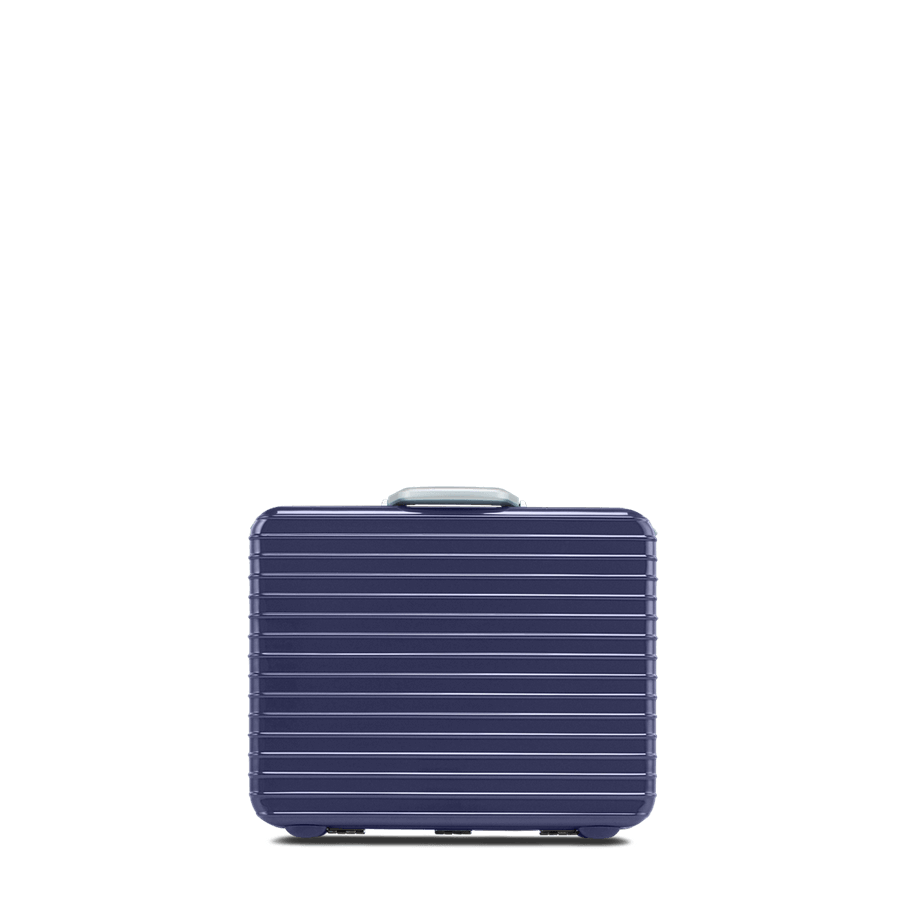 Limbo Attaché Case 17.0 L - фото 2