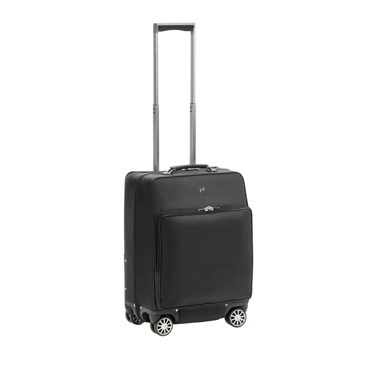ROADSTER SOFTCASE SERIES TROLLEY 550 4W - фото 1