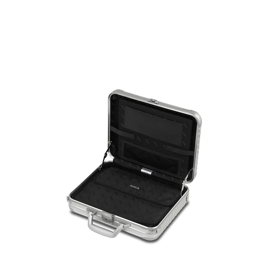 Attache Notebook Case S 10.0 L - фото 4