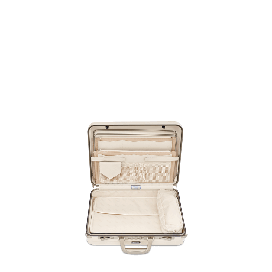 Limbo Attaché Case 17.0 L - фото 3