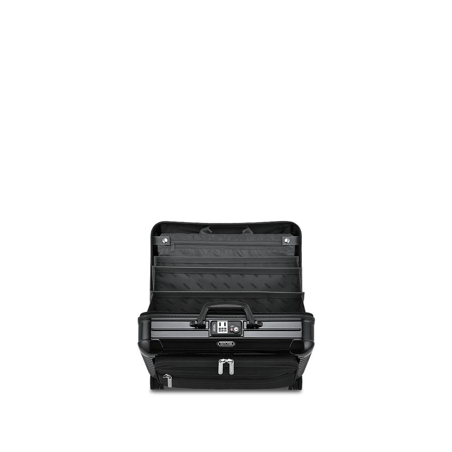 Salsa Deluxe Hybrid Business Multiwheel® 32.0 L - фото 4
