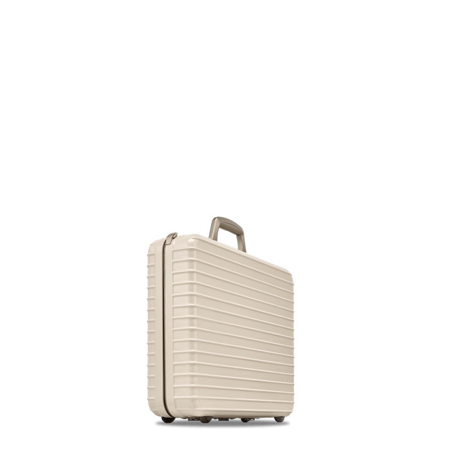 Limbo Attaché Case 17.0 L - фото 1