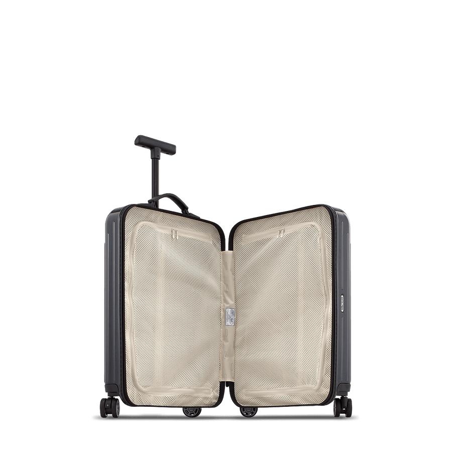 Salsa Air Ultralight Cabin Multiwheel® 33.0 L - фото 2
