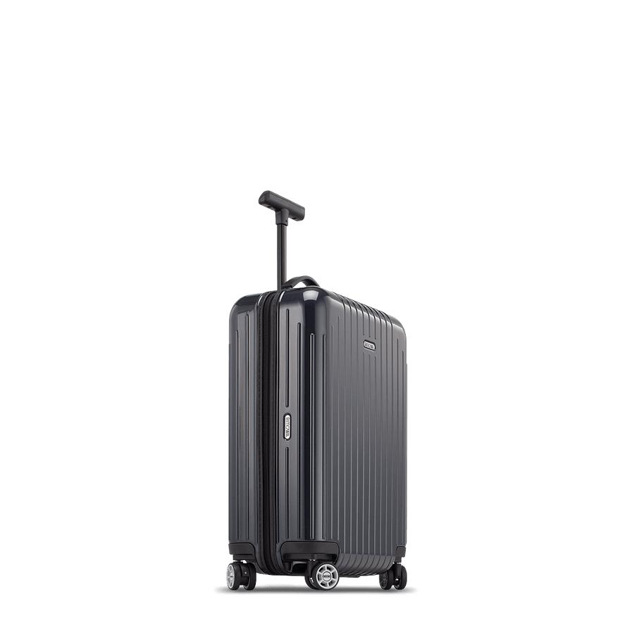 Salsa Air Ultralight Cabin Multiwheel® 33.0 L - фото 1