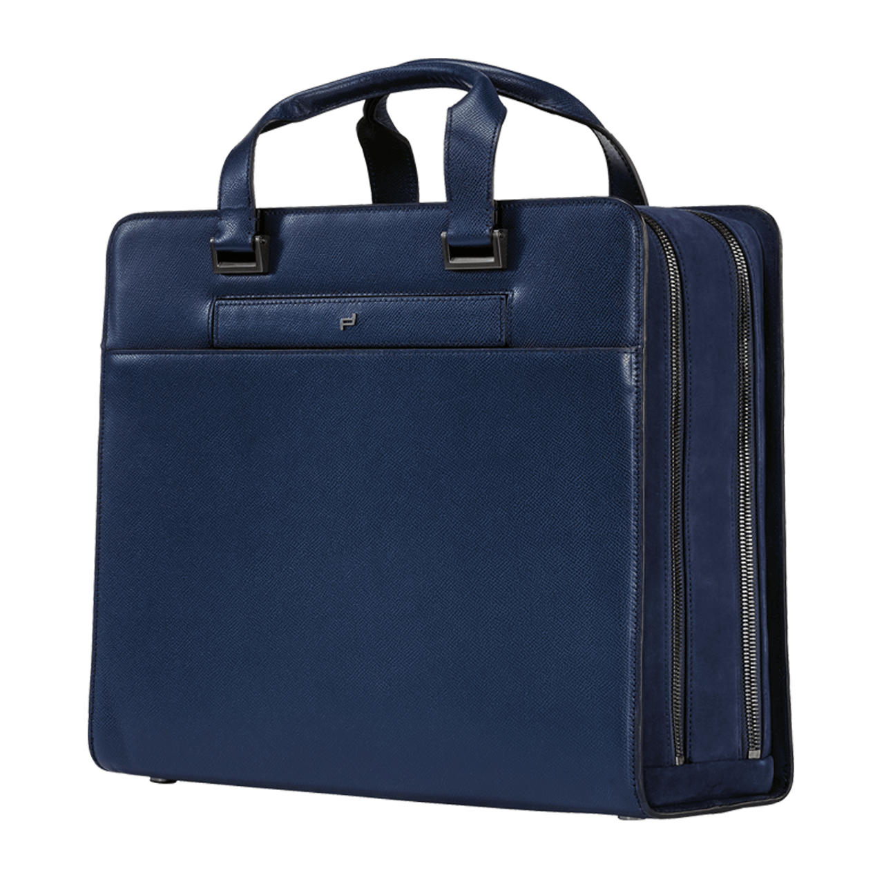 SKYLINE BRIEFBAG MH - фото 2
