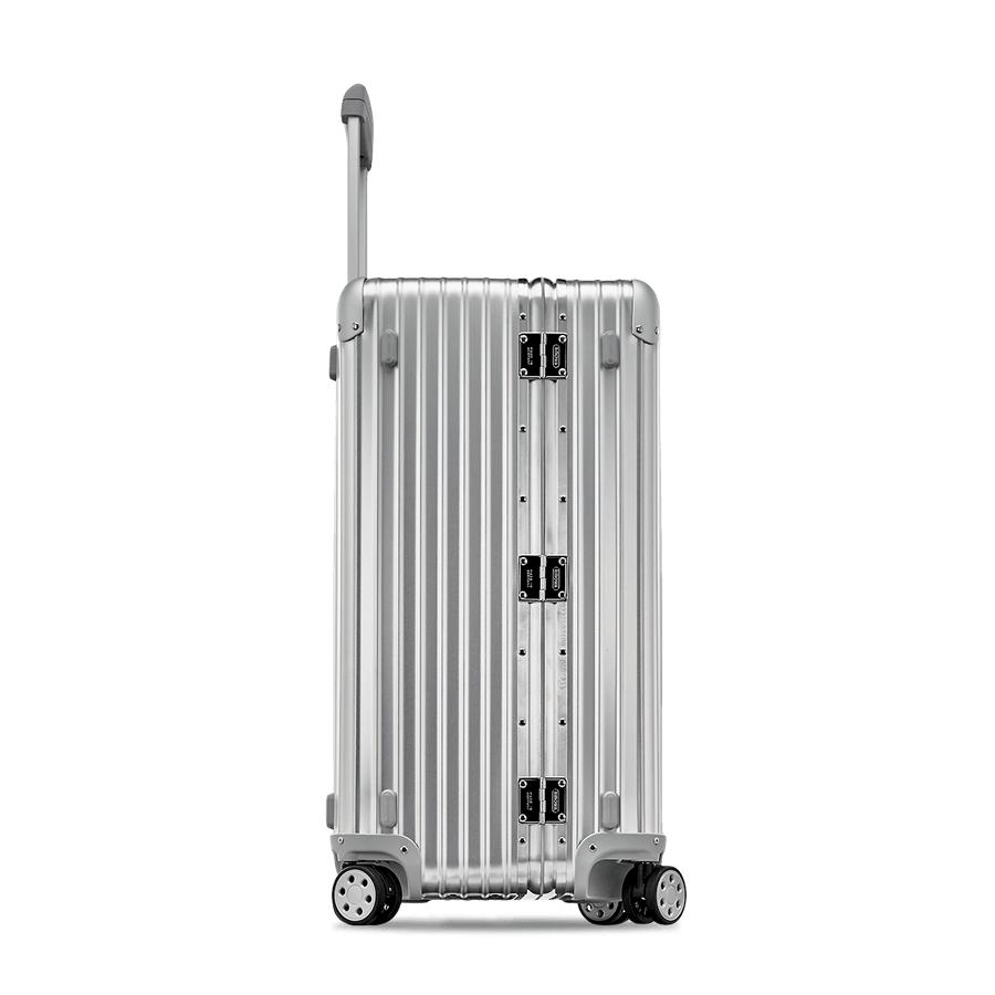 Topas Sport Multiwheel® Electronic TAG 88.5 L - фото 2