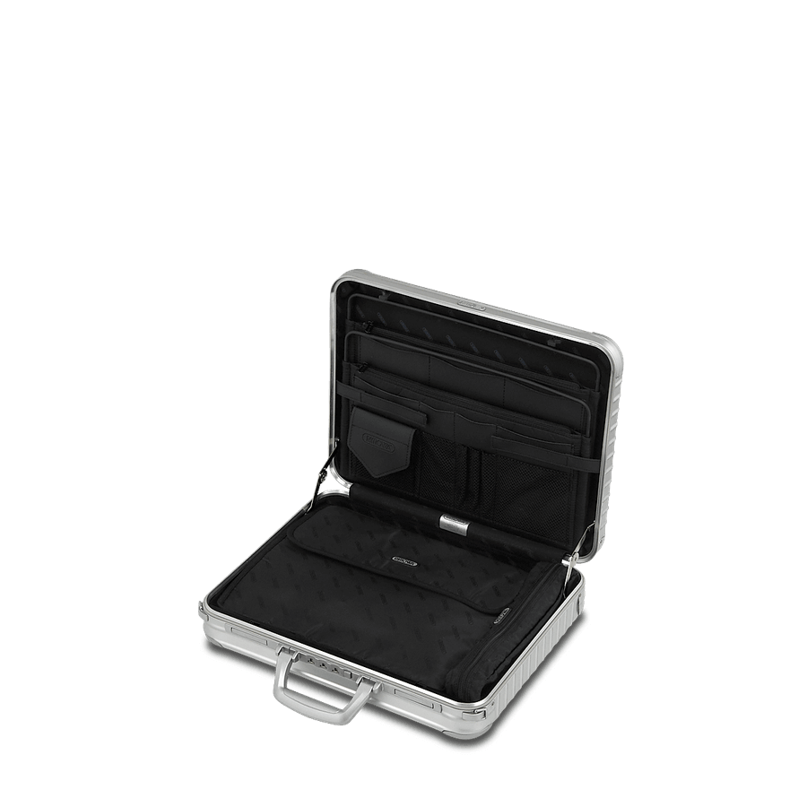 Attache Notebook Case L 12.0 L - фото 3
