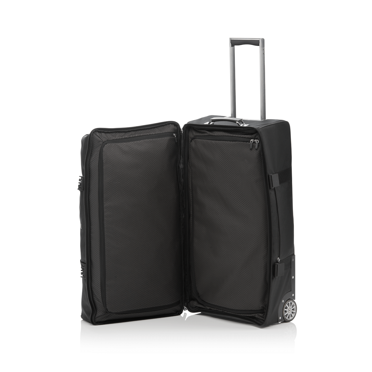 ROADSTER SOFTCASE SERIES TRAVELBAG L - фото 2