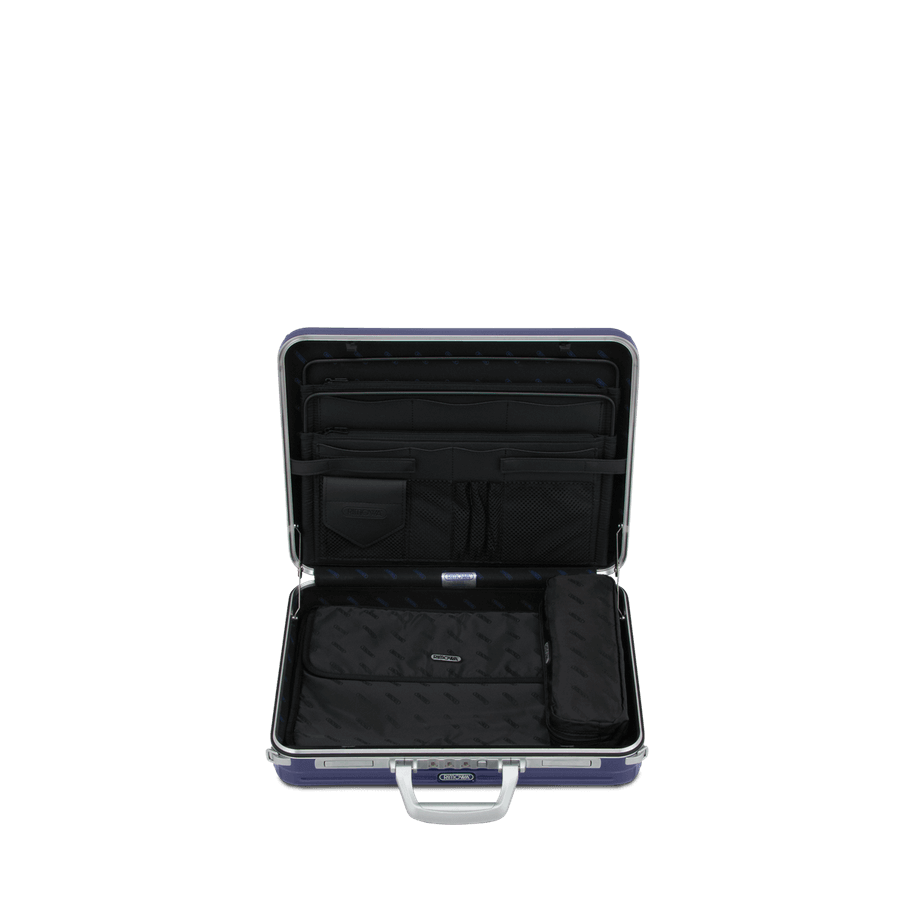 Limbo Notebook L 14.0 L - фото 3