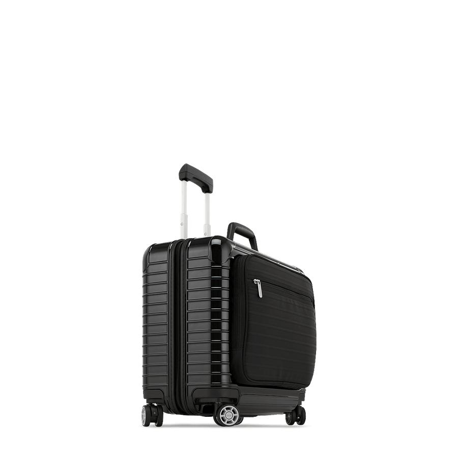 Salsa Deluxe Hybrid Business Multiwheel® 32.0 L - фото 1