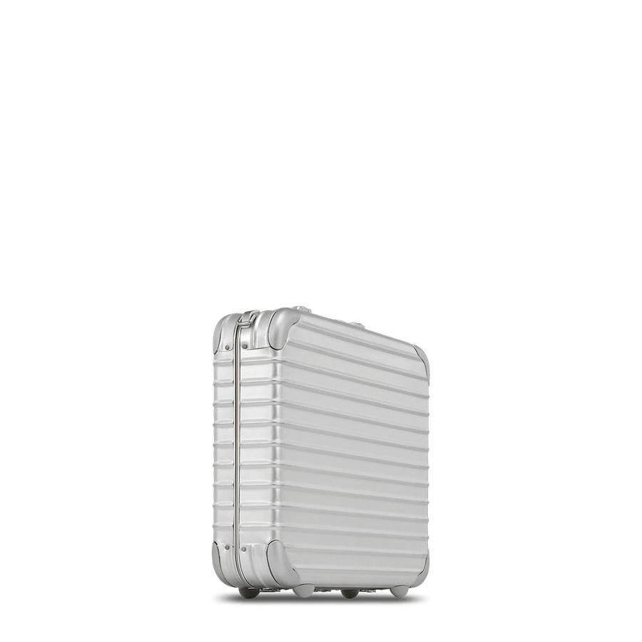 Attache Notebook Case S 10.0 L - фото 1