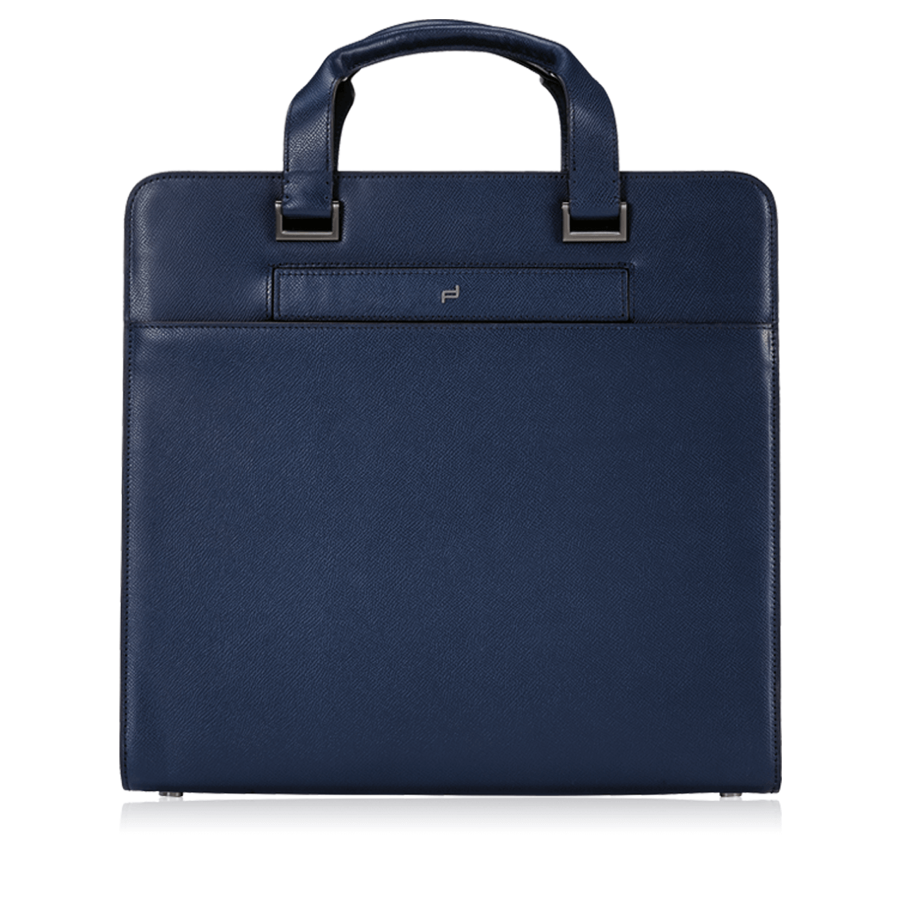 SKYLINE BRIEFBAG MH - фото 1