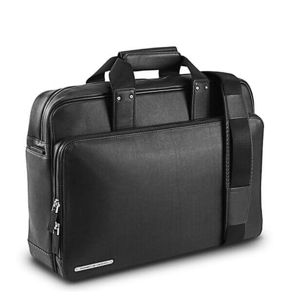 Travel Briefbag - фото 1