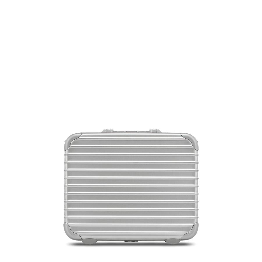 Attache Notebook Case S 10.0 L - фото 2