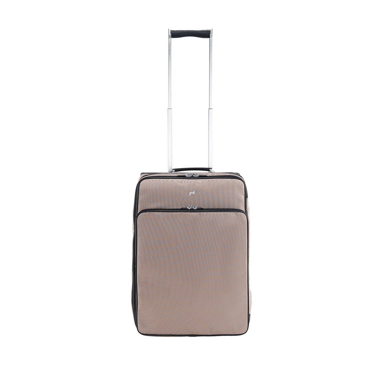 ROADSTER SOFTCASE SERIES TROLLEY 550 - фото 1