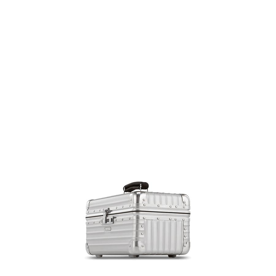 Classic Flight Beauty Case 11.0 L - фото 1