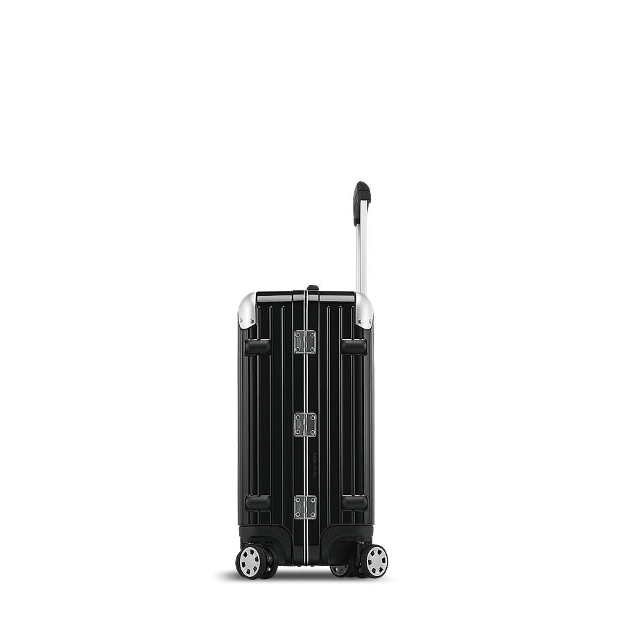 Limbo Multiwheel®Matte Black 32.0 L - фото 2