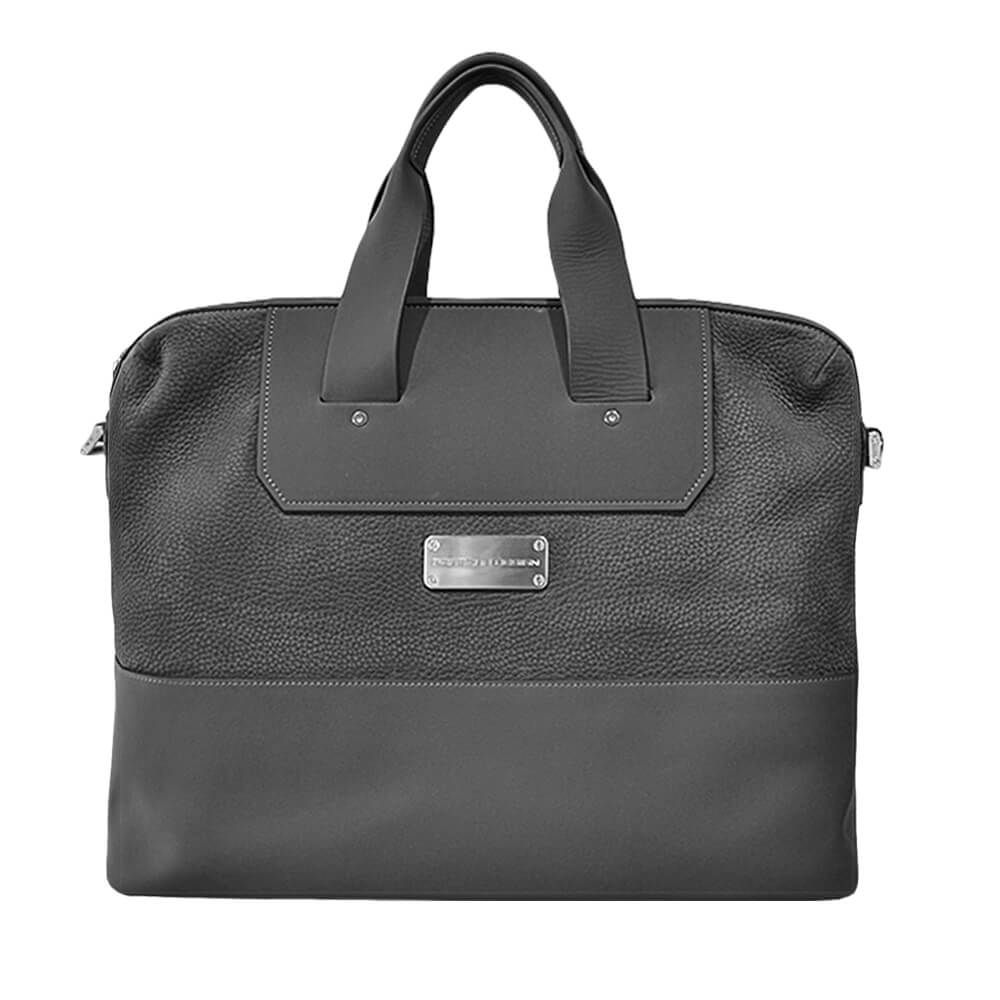 Briefbag M - фото 1