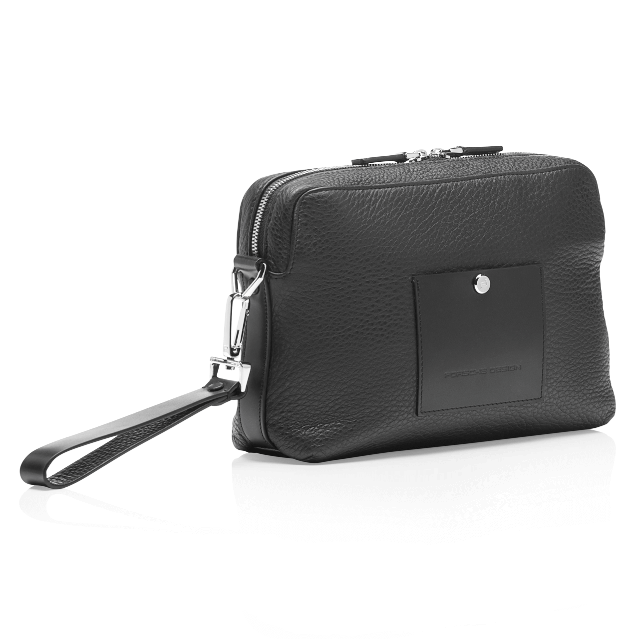 VOYAGER ACCESSORY BAG - фото 1