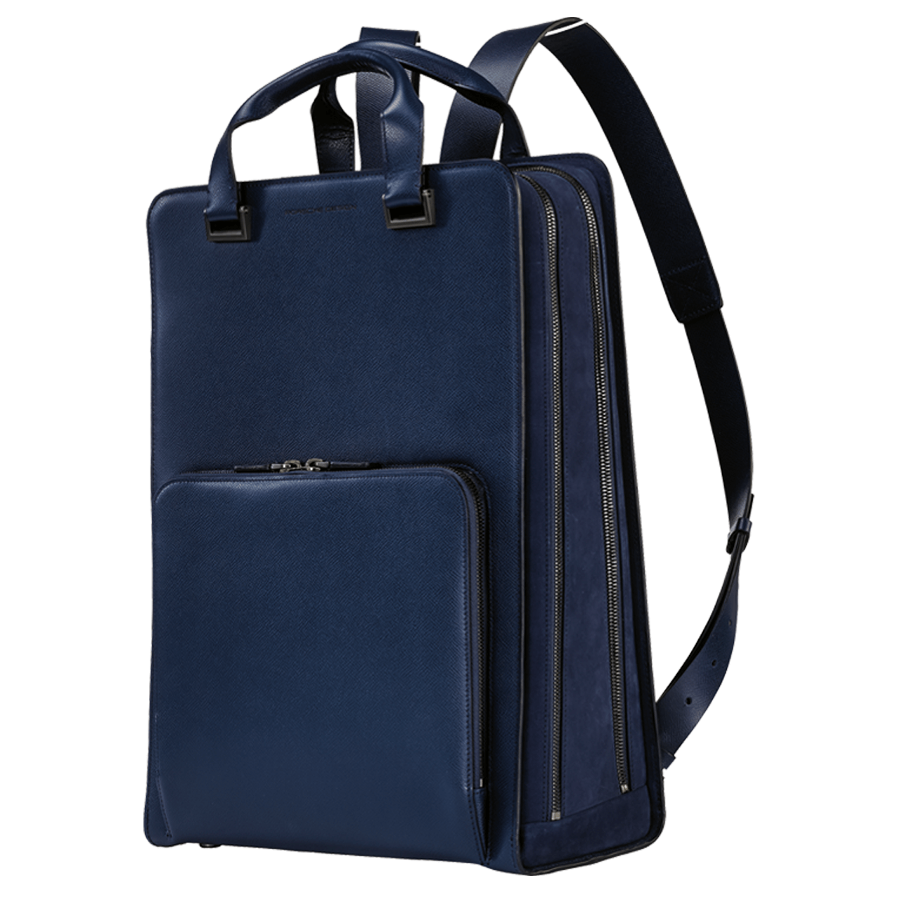SKYLINE BACKBAG SV - фото 2