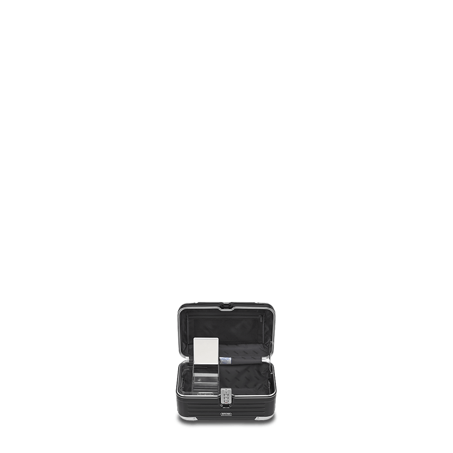 Limbo Beauty Case 16.0 L - фото 3