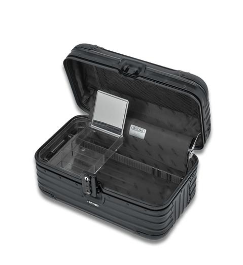 Topas Stealth Beauty Case 11.0 L - фото 3